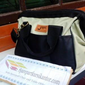 Tas Perkakas (Tools Bag)